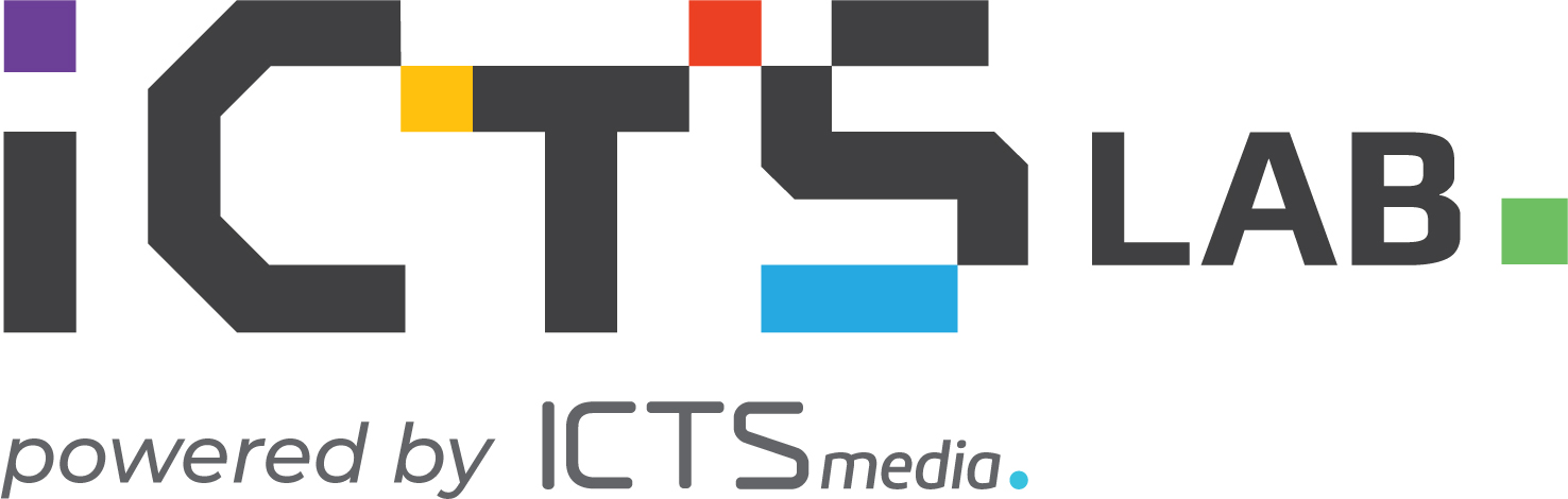 ICTSlab